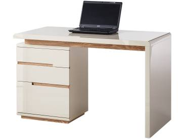 Schreibtisch Niya