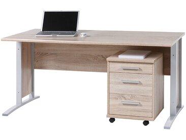 Schreibtischset Office Line