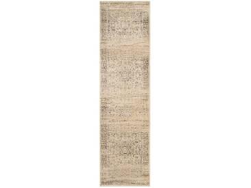 Teppich Sasha Vintagelook