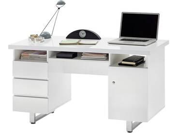 Schreibtisch Paddington