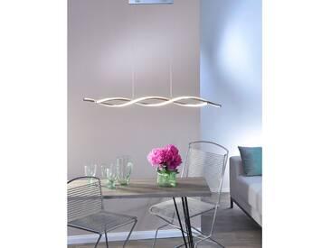 LED-Pendelleuchte Polina