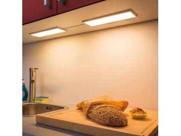 LED-Einbauleuchte Ace Erweiterung