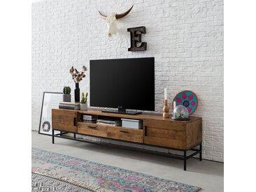 TV-Lowboard Grasby II