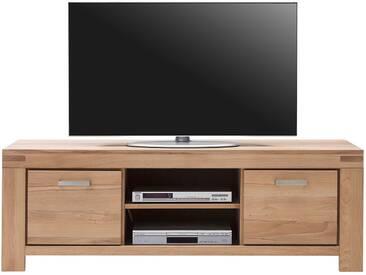 TV-Lowboard Massino II