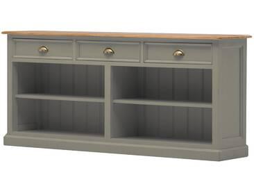 Sideboard Sollerön II