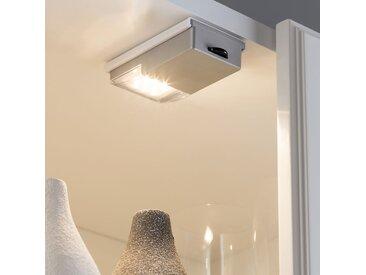 LED-Einbauleuchte Snap