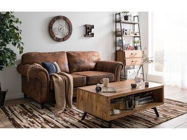 Sofa Sombrero (3-Sitzer)
