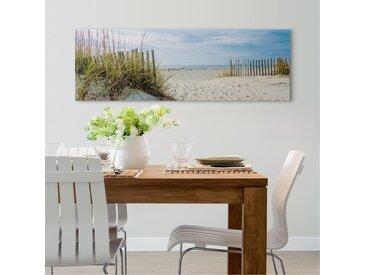 Bild Dünen und Strand