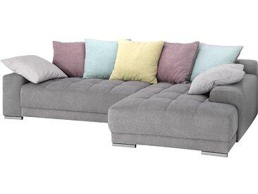 schaumstoff fafar sofa gafanstig. Black Bedroom Furniture Sets. Home Design Ideas