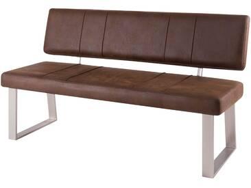 Sitzbank Scalea