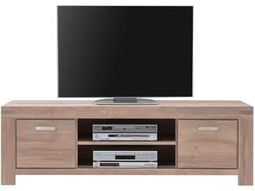 TV-Lowboard Massino III