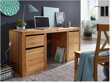 Schreibtisch Woodcroft I