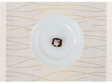 Tischset Loft Style II
