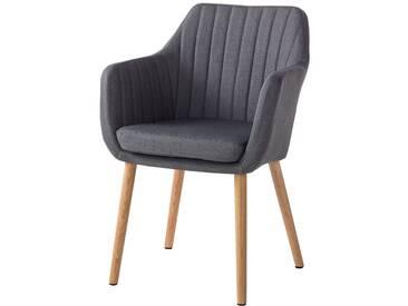 Stühle und Hocker für Deine Küche bestellen   moebel.de