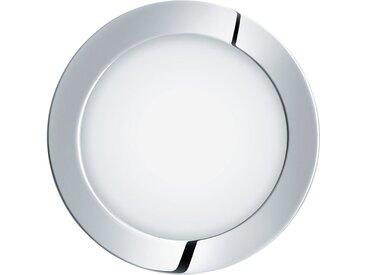 LED-Einbauleuchte Fueva II