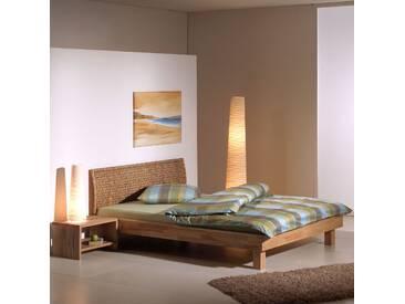 Doppelbett Provence
