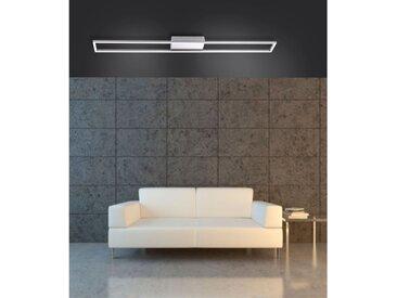 LED-Deckenleuchte Inigo I