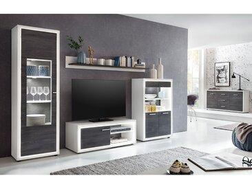 TV-Lowboard Piorini I