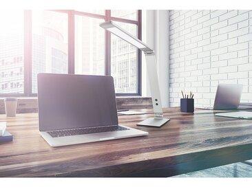 LED-Schreibtischleuchte Geri I