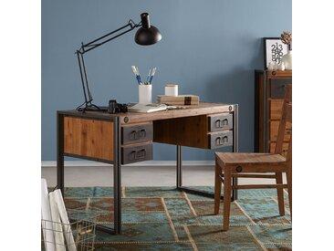 Schreibtisch Manchester II