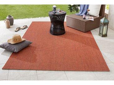 In-/Outdoor-Teppich Match