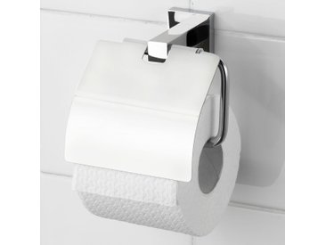 WC-Garnitur San Remo