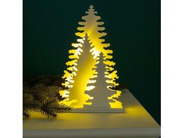 LED-Dekoration Zetel