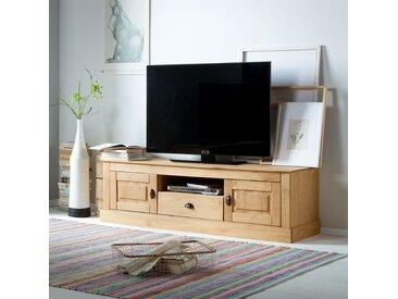 TV-Lowboard Neely