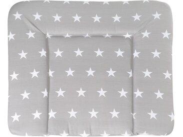 Wickelauflage Little Stars