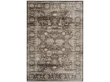 Teppich Sarcelles Vintage