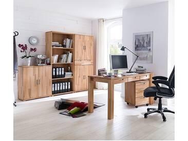 Schreibtisch Lumberjack