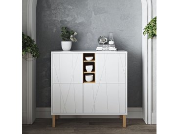 Highboard Skedvik