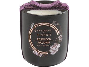 Duftkerze Rosewood Macaron