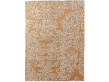 Vintage-Teppich Chaniers