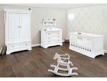 Babyzimmer Zimmer Für Kleinkinder Einrichten Moebelde