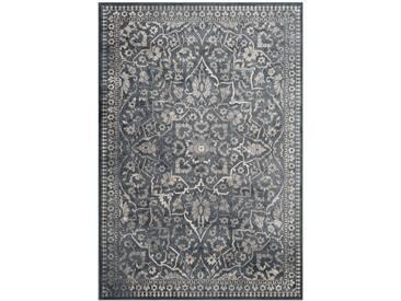 Teppich Cordova Vintage