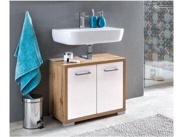 Waschbeckenunterschrank Soko