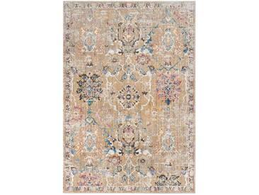 Vintage Teppich Adalicia