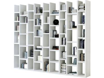 Bücherregal Emporior III