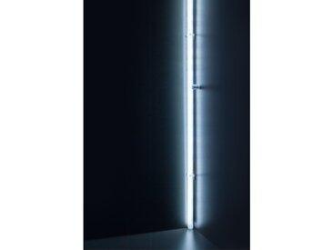 LED-Leiste Mavie II