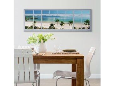 Bild Zimmer mit Meerblick
