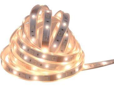 LED-Lichterkette Nacoes