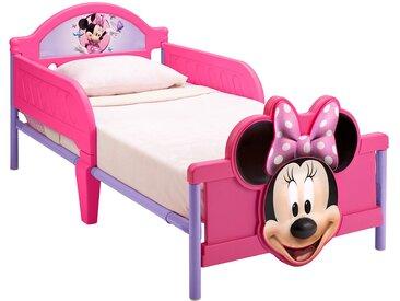 Kinderbett 90x200 madchen best matratze kinderbett x for Kinderbett 90x200 gunstig