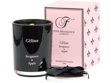 Duftkerze Celine