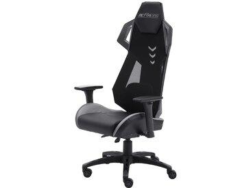 Gaming Chair mcRacing B