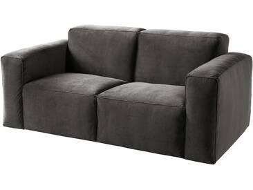 Sofa Greenwich (2-Sitzer)