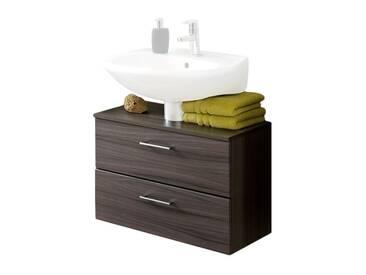 Waschbeckenunterschrank Well-ness