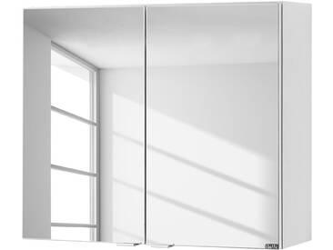 Spiegelschrank Laris I
