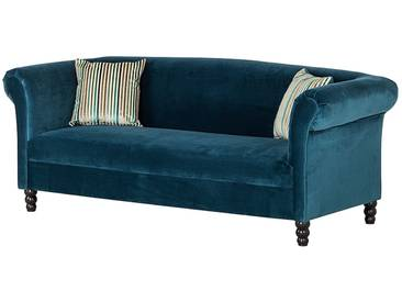 Sofa Aviva (3-Sitzer)