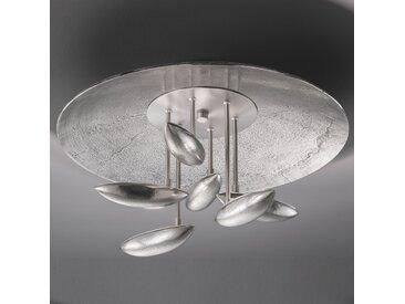 LED-Deckenleuchte Pau II